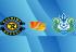 Soi kèo Kashiwa Reysol vs Shonan Bellmare, 17h00 ngày 10/10, Cúp Liên đoàn Nhật Bản