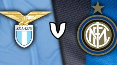 Soi kèo Lazio vs Inter Milan, 02h30 ngày 30/10, VĐQG Italia