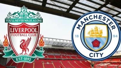 Soi kèo Liverpool vs Manchester City, 22h30 ngày 07/10, Ngoại hạng Anh