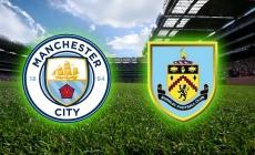 Soi kèo Manchester City vs Burnley, 21h00 ngày 20/10, Ngoại Hạng Anh