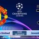 Soi kèo Manchester United vs Juventus -02h00 ngày 24/10, UEFA Champions League