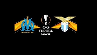 Soi kèo Marseille vs Lazio , 02h00 ngày 26/10, UEFA Europa League