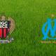 Soi kèo Nice vs Marseille, 02h00 ngày 22/10, VĐQG Pháp