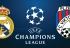 Soi kèo Real Madrid vs Viktoria Plzen – 02h00 ngày 24/10, UEFA Champions League