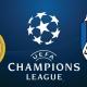 Soi kèo Real Madrid vs Viktoria Plzen – 02h00 ngày 24/10, UEFA Champions League