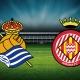 Soi kèo Real Sociedad vs Girona, 02h00 ngày 23/10, VĐQG Tây Ban Nha