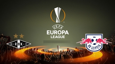 Soi kèo Rosenborg vs RB Leipzig, 23h55 ngày 04/10, UEFA Europa League