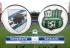 Soi kèo Sampdoria vs Sassuolo, 01h30 ngày 23/10, VĐQG Italia