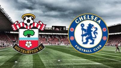 Soi kèo Southampton vs Chelsea, 20h15 ngày 07/10, Ngoại hạng Anh