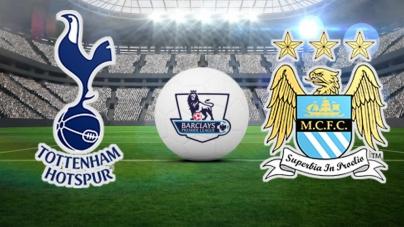 Soi kèo Tottenham vs Manchester City, 03h00 ngày 30/10, Ngoại hạng Anh