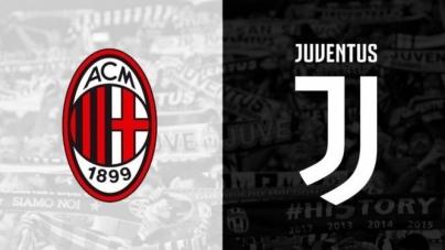 Soi kèo AC Milan vs Juventus, 02h30 ngày 12/11, VĐQG Italia