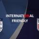 Soi kèo Anh vs Mỹ, 03h00 ngày 16/11, Giao hữu quốc tế