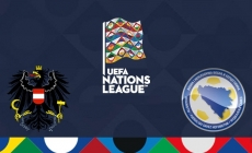 Soi kèo Áo vs Bosnia, 02h45 ngày 16/11 UEFA Nations League