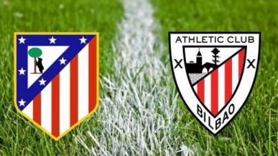 Soi kèo Atletico Madrid vs Athletic Bilbao, 00h30 ngày 11/11, VĐQG Tây Ban Nha