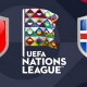 Soi kèo Bỉ vs Iceland, 02h45 ngày 16/11, UEFA Nations League