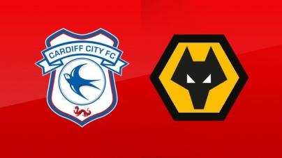 Soi kèo Cardiff City vs Wolves, 03h00 ngày 01/12 Ngoại hạng Anh