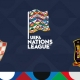 Soi kèo Croatia vs Tây Ban Nha, 02h45 ngày 16/11 UEFA Nations League