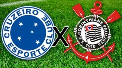 Soi kèo Cruzeiro vs Corinthians, 06h45 ngày 15/11, VĐQG Brazil