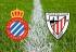 Soi kèo  Espanyol vs Athletic Bilbao, 03h00 ngày 06/11 VĐQG Tây Ban Nha