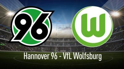 Soi kèo Hannover 96 vs Wolfsburg, 02h30 ngày 10/11, VĐQG Đức