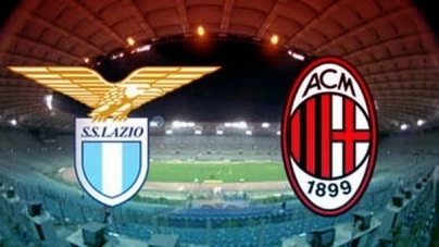 Soi kèo Lazio vs AC Milan, 00h00 ngày 26/11, VĐQG Italia