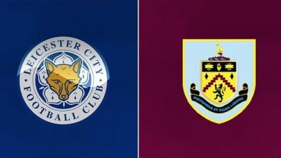 Soi kèo Leicester City vs Burnley, 22h00 ngày 10/11, Ngoại Hạng Anh