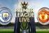 Soi kèo Manchester City vs Manchester United, 23h30 ngày 11/11, Ngoại hạng Anh