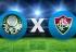 Soi kèo Palmeiras vs Fluminense, 06h45 ngày 15/11, VĐQG Brazil