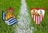 Soi kèo Real Sociedad vs Sevilla, 00h30 ngày 05/11, VĐQG Tây Ban Nha