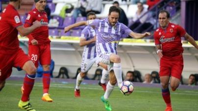Soi kèo Real Valladolid vs Rayo Vallecano, 19h00 ngày 05/01, VĐQG Tây Ban Nha