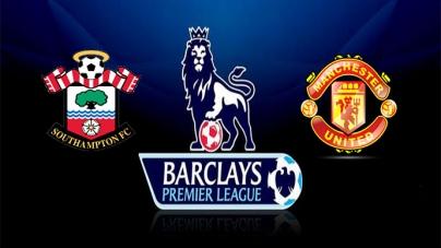 Soi kèo Southampton vs Manchester United, 00h30 ngày 02/12, Ngoại hạng Anh