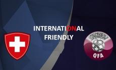 Soi kèo Thụy Sĩ vs Qatar, 01h00 ngày 15/11, Giao hữu quốc tế