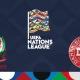Soi kèo Wales vs Đan Mạch, 02h45 ngày 17/10, UEFA Nations League