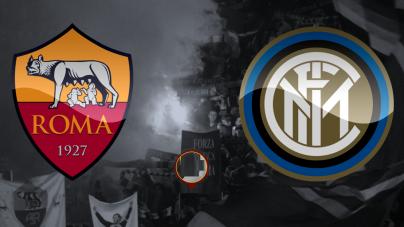 Soi kèo AS Roma vs Inter Milan, 02h30 ngày 03/12, VĐQG Italia