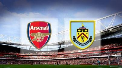 Soi kèo Arsenal vs Burnley, 19h30 ngày 22/12, Ngoại hạng Anh