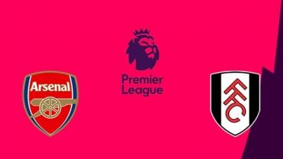 Soi kèo Arsenal vs Fulham, 22h00 ngày 01/01, Ngoại hạng Anh