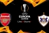 Soi kèo Arsenal vs Qarabag, 03h00 ngày 14/12, UEFA Europa League