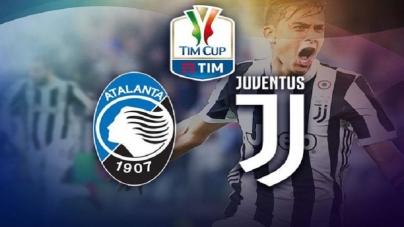 Soi kèo Atalanta vs Juventus, 21h00 ngày 26/12, VĐQG Italia