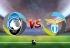 Soi kèo Atalanta vs Lazio, 02h30 ngày 18/12, VĐQG Italia