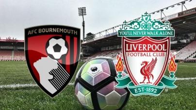 Soi kèo Bournemouth vs Liverpool, 19h30 ngày 08/12, Ngoại hạng Anh