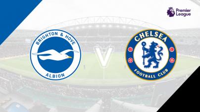 Soi kèo Brighton vs Chelsea, 20h30 ngày 16/12, Ngoại hạng Anh