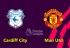 Soi kèo Cardiff City vs Manchester United, 00h30 ngày 23/12, Ngoại Hạng Anh