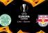Soi kèo Celtic vs Red Bull Salzburg, 03h00 ngày 14/12, UEFA Europa League
