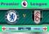 Soi kèo Chelsea vs Fulham, 19h00 ngày 02/12, Ngoại hạng Anh