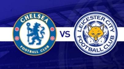 Soi kèo Chelsea vs Leicester City, 22h00 ngày 22/12, Ngoại hạng Anh