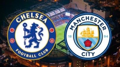 Soi kèo Chelsea vs Manchester City, 00h30 ngày 09/12, Ngoại hạng Anh