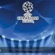 Soi kèo Crvena Zvezda vs PSG, 03h00 ngày 12/12, UEFA Champions League