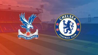 Soi kèo Crystal Palace vs Chelsea, 19h00 ngày 30/12, Ngoại hạng Anh