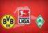 Soi kèo Dortmund vs Werder Bremen, 00h30 ngày 16/12, VĐQG Đức