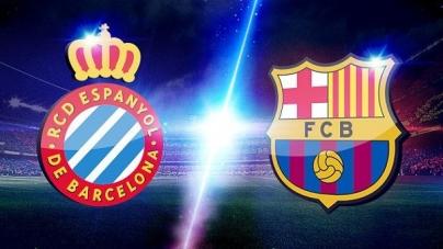 Soi kèo Espanyol vs Barcelona, 02h45 ngày 09/12, VĐQG Tây Ban Nha